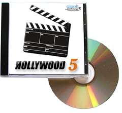 Hollywood Cross Compiler